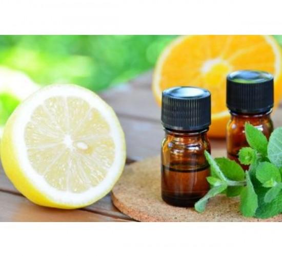 huile-essentielle-de-citron-11402-600-600-F
