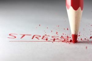 stressed600