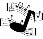 note-de-musique1-cours-de-chant-tous-niveaux-ecole-arpeges-moyen