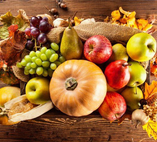 automne-fruits-legumes-naturopathie-liste