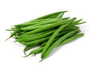 haricot-vert